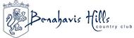 Benahavis hills