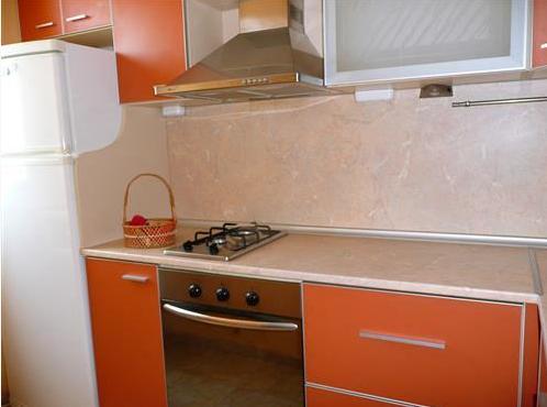 359029/7470 Квартира, Варна (Болгария).