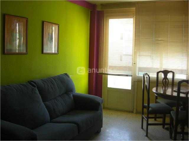3402 Апартаменты, район Радре Пла, Аликанте ( Испания).