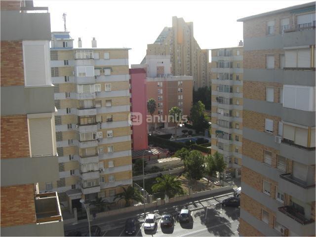 34223 Вилла, Кампоамор (Испания).