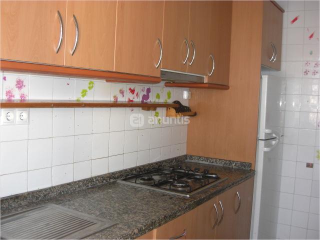3401 The apartments, Alicante (Spain)