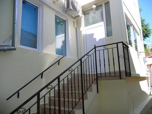 359022/7480 Квартира, центр, Варна (Болгария).
