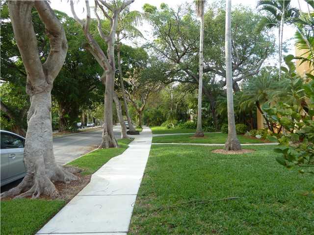 125/5901 NE 6 CT,  FL, 3313, MLS A1775279  Майами (США).