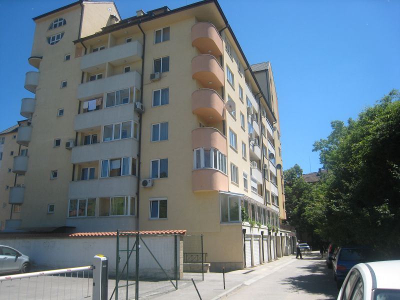 359021 Апартаменты, София ( Болгария).