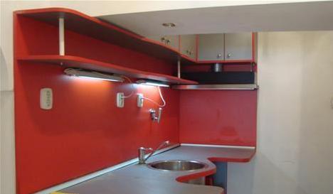 359010 Квартира, центр, Варна ( Болгария).