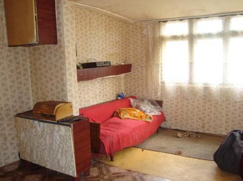 359013 Квартира, Варна (Болгария).