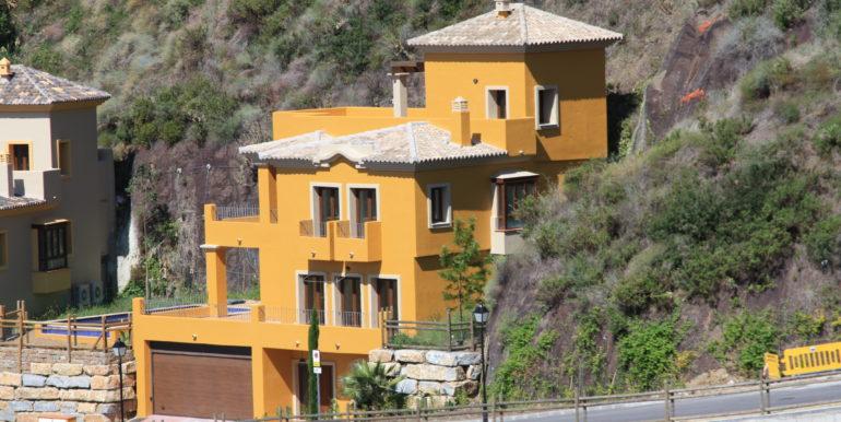 villa-1-z