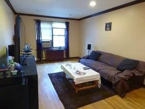 130/Apt#D1 Апартаменты, QUEENS, Нью Йорк (США).