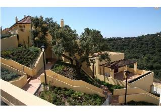 341463 СРОЧНО!Апартаменты от собственника, Малага, Коста дель Соль (Испания).