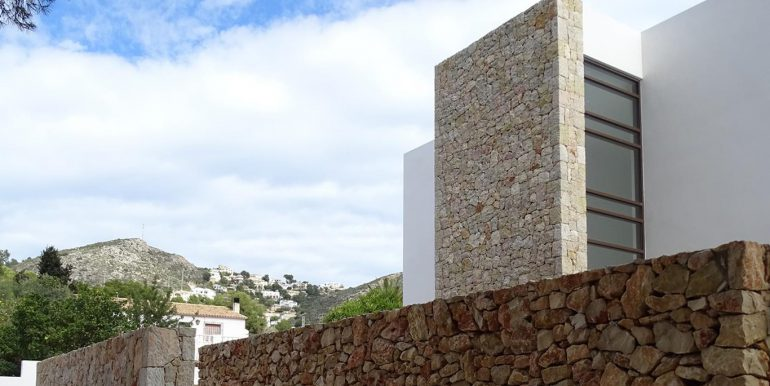 Villa El Portet (5)