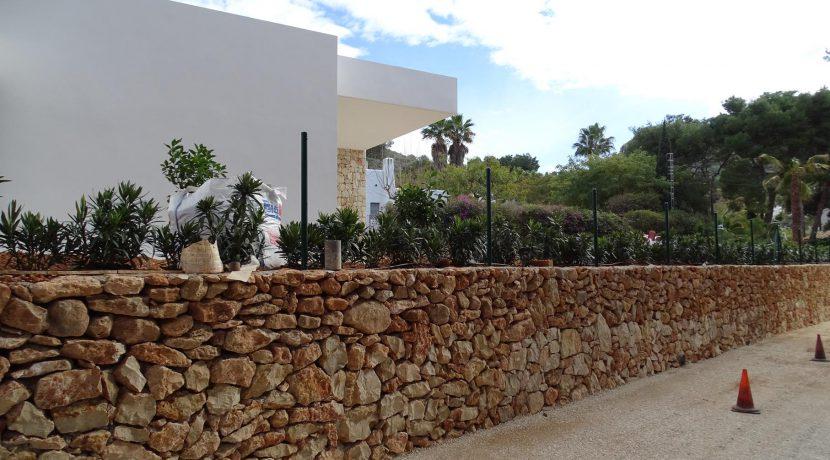 Villa El Portet (6)