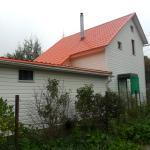 520 Дом в с.т Дубки-3,Александровский район, Россия